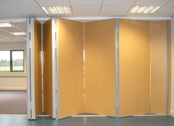 Sound Proof Partitions Aluminium Sliding Windows Aluminium Sliding