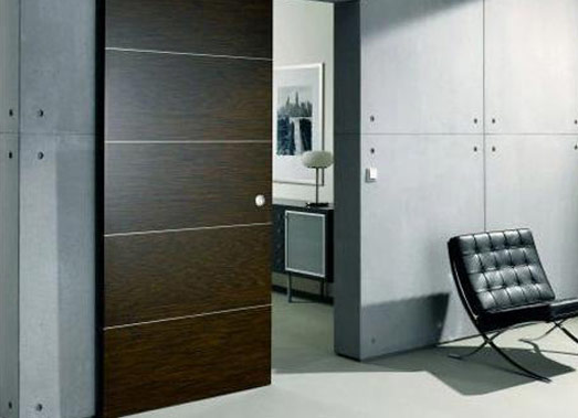 As per our internal test report we have successful achieved an sound rating of 41 to 59db available STC-54 FLUSH Communicating doors Two STC-40 Doors ... & Aluminium Sliding Windows Aluminium Sliding Doors Motorized ...