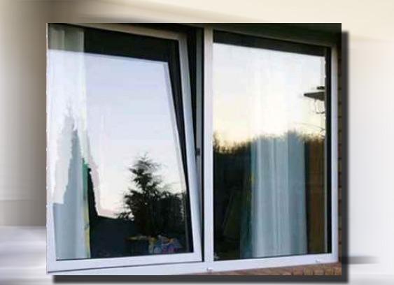 How To Fill A Cavity >> Aluminium Sliding Windows, Aluminium Sliding Doors, Motorized Sliding Gate, Vertical Sliding ...